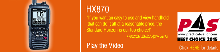 hx870 welcome to standardhorizon com  at n-0.co